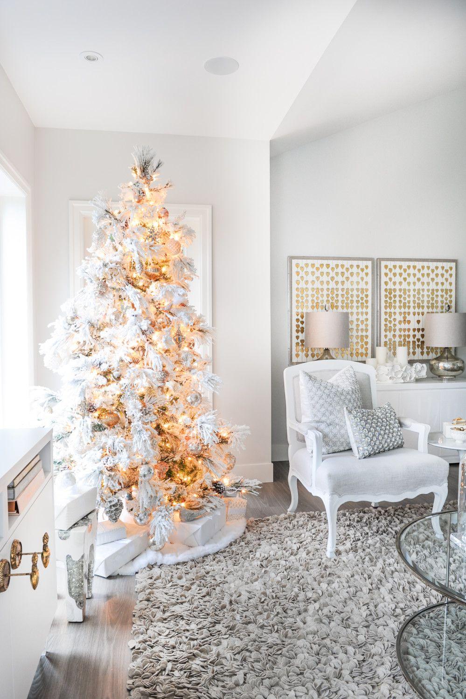 Pin By Piro Tili On Dream Christmas Decor Home Decor Home