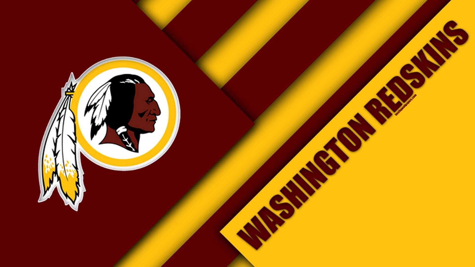 Washington Redskins Wallpaper Washington redskins, Nfl