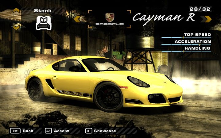 need for speed most wanted 2013 full version free download
