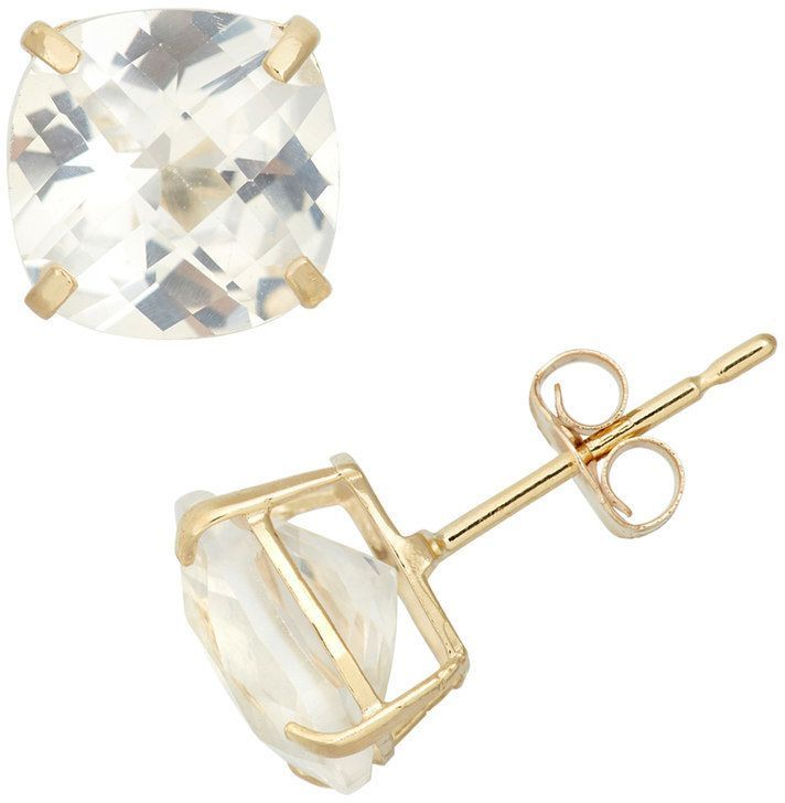 gold taylor cubic op hei stud wid product prd earrings zirconia sharpen jsp grace