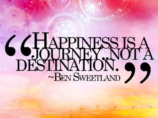 Don't Worry Be Happy !!! #happinessquotes #dont #worry #be #happiness #quotes
