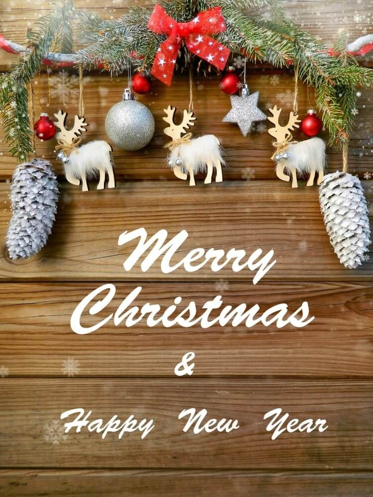 Merry Christmas Greeting Cards Free Download Merry Christmas Card Greetings Merry Christmas Card Merry Christmas Greetings