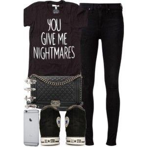Style #8839