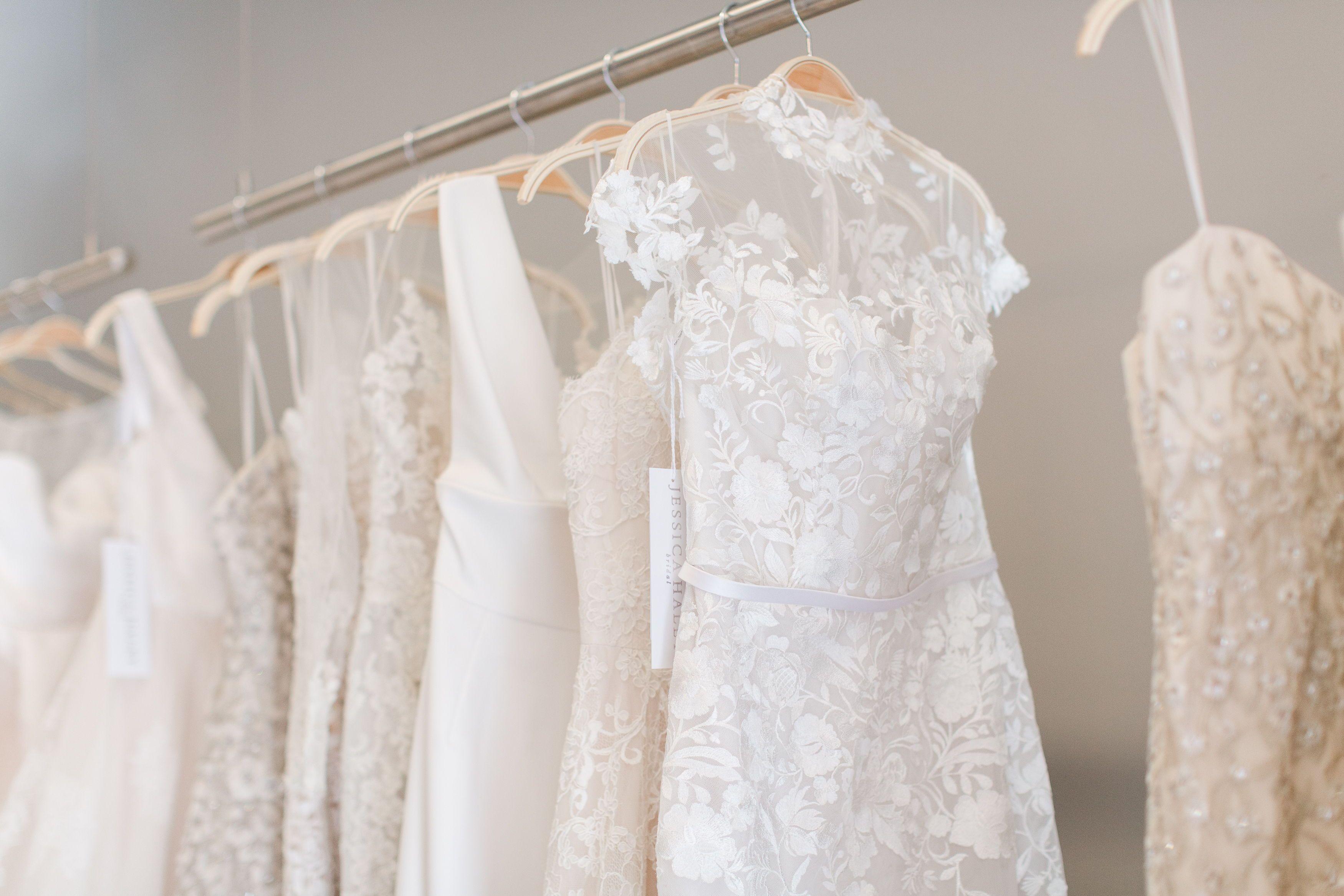 Wedding Dress Boutiques.Wedding Dress Boutiques In New York City Saddha