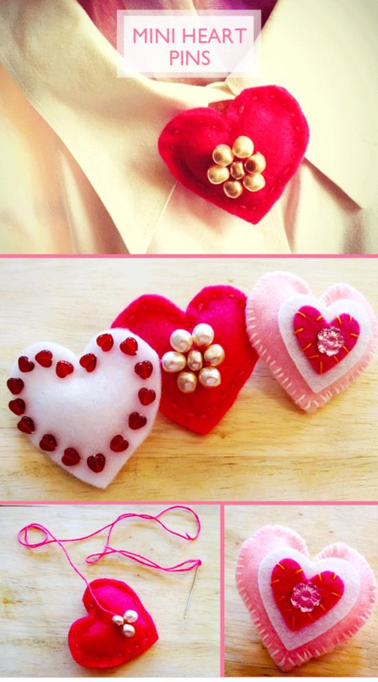 Mini_heart_pins