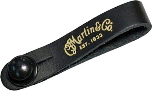 Martin Guitar Leather Strap Button By C F Martin Co 5 95 The Martin Black Leather Guitar Strap Button I Martin Guitar Leather Guitar Straps Guitar Strap