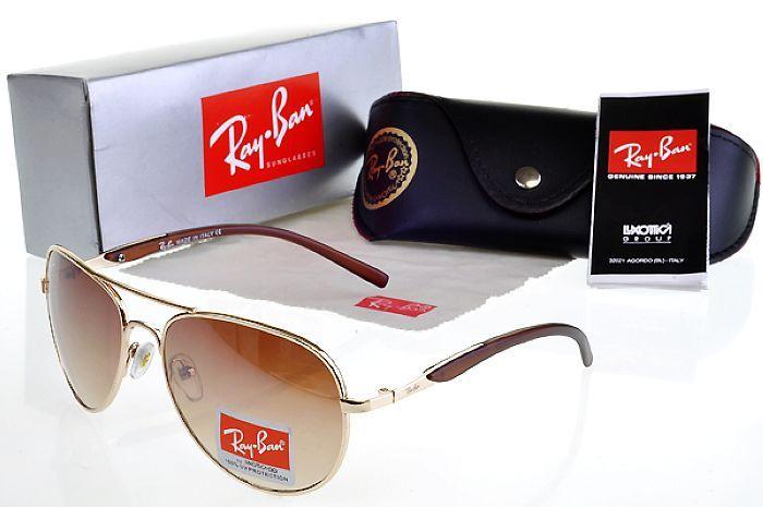 Ray Ban Cats RB4125 Discount gafas de sol R18   Want   Pinterest ... efc3cdaf76e4