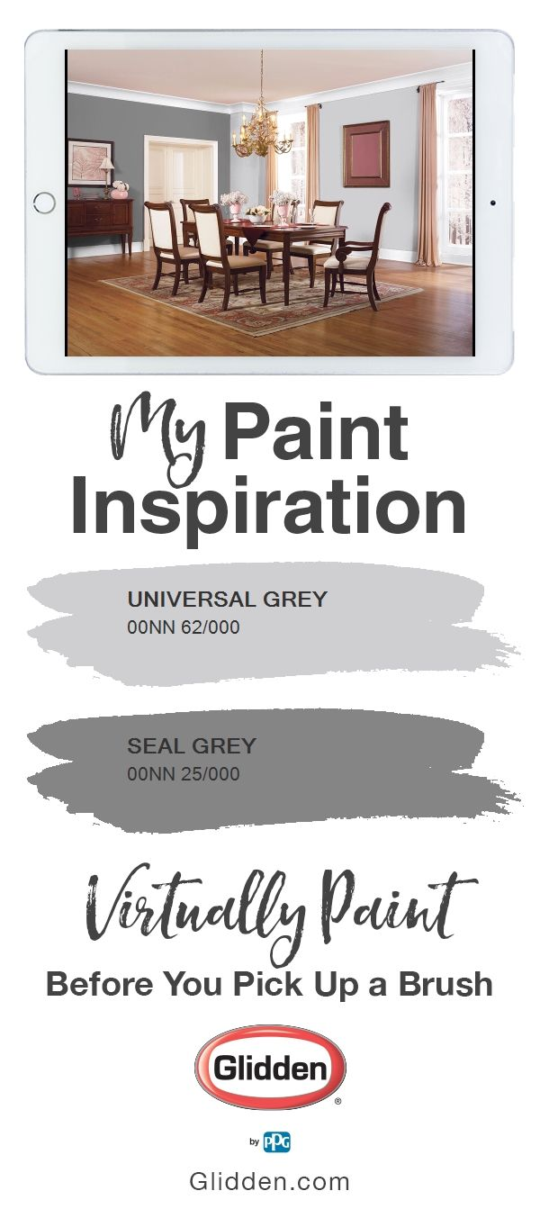 room visualizer home decorating painting advice on exterior house color combinations visualizer id=38206
