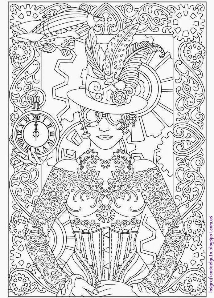 Preciosos Y Originales Dibujos Para Colorear Para Los Mas Peques De La Casa Libro De Colores Mandalas Para Colorear Animales Libros Para Colorear Adultos