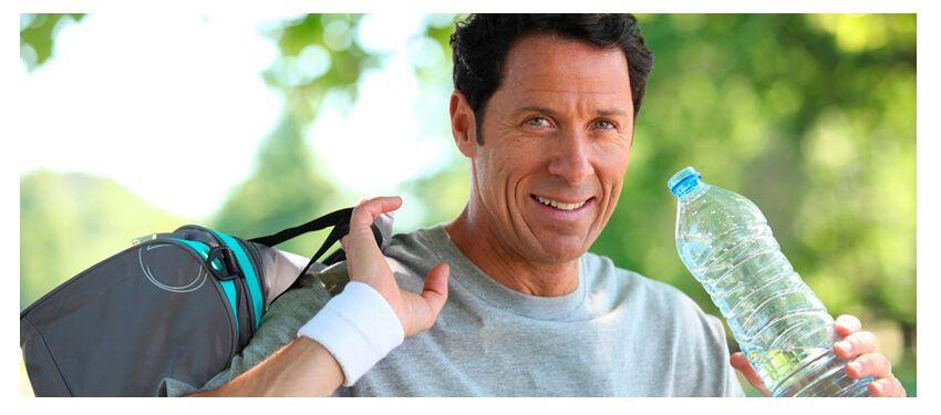 quitar prostata efectos secundarios