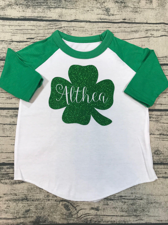 33++ Kids st patricks shirts trends