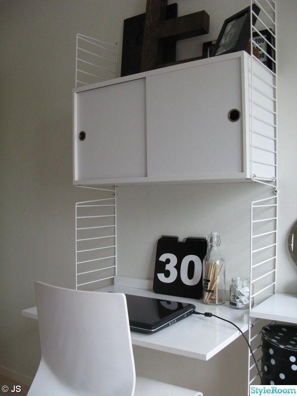 Pin Pa House Ideas
