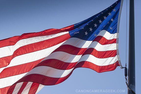 Old Glory #USA #americanflag #redwhiteandblue #freedom #UnitedStatesofAmerica #bestcolors