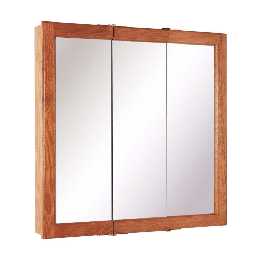55+ Replacement Bathroom Cabinet Mirror Doors - Best Interior Paint ...