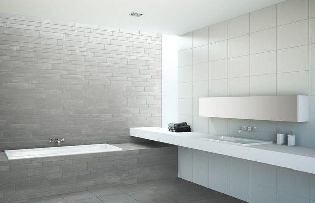 Mosa wandtegels | bathroom | Pinterest
