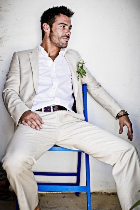 Image result for casual groom attire | A Vegas Wedding | Pinterest ...