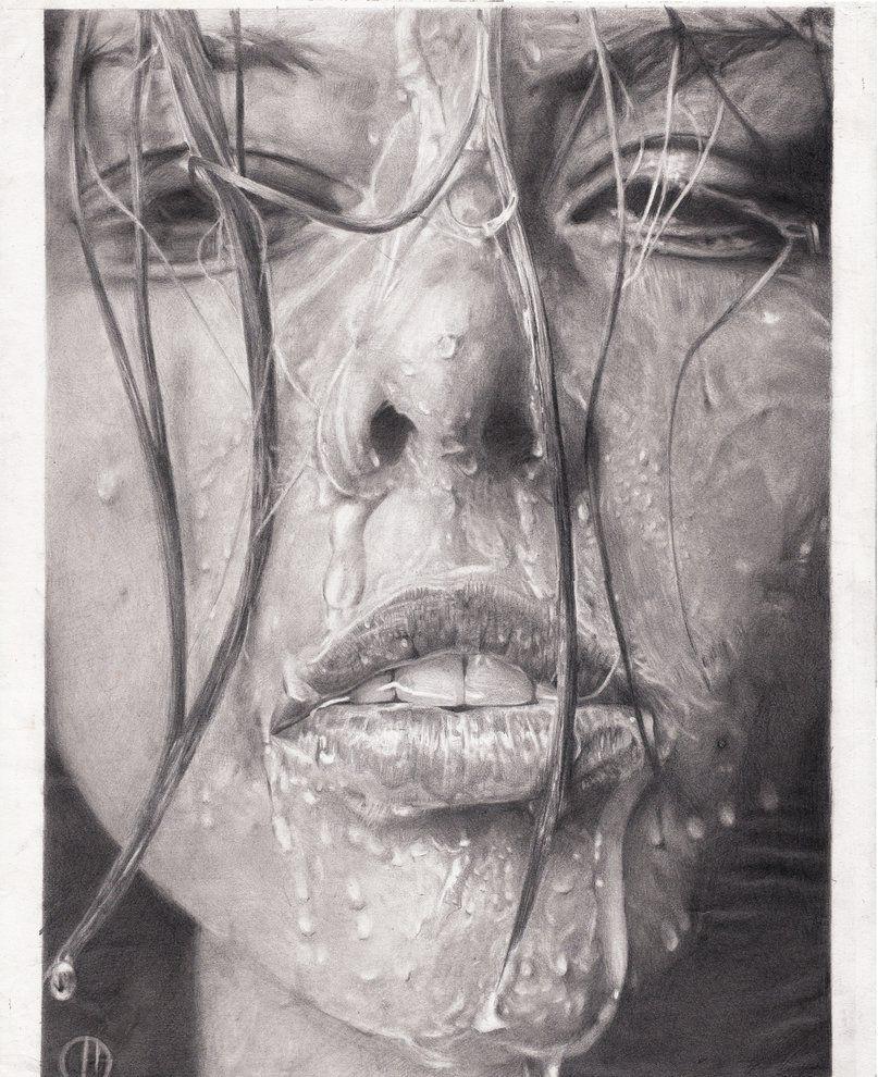 Art Pencil Design