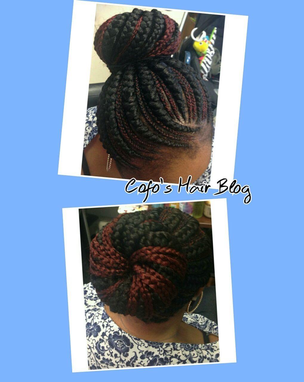 Pin by adriane butler on braids pinterest corn rows hair blog