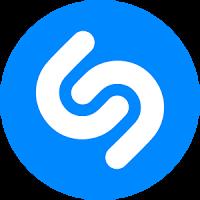 Shazam Encore 7.11.0170627 APK Paid Apps MusicAudio