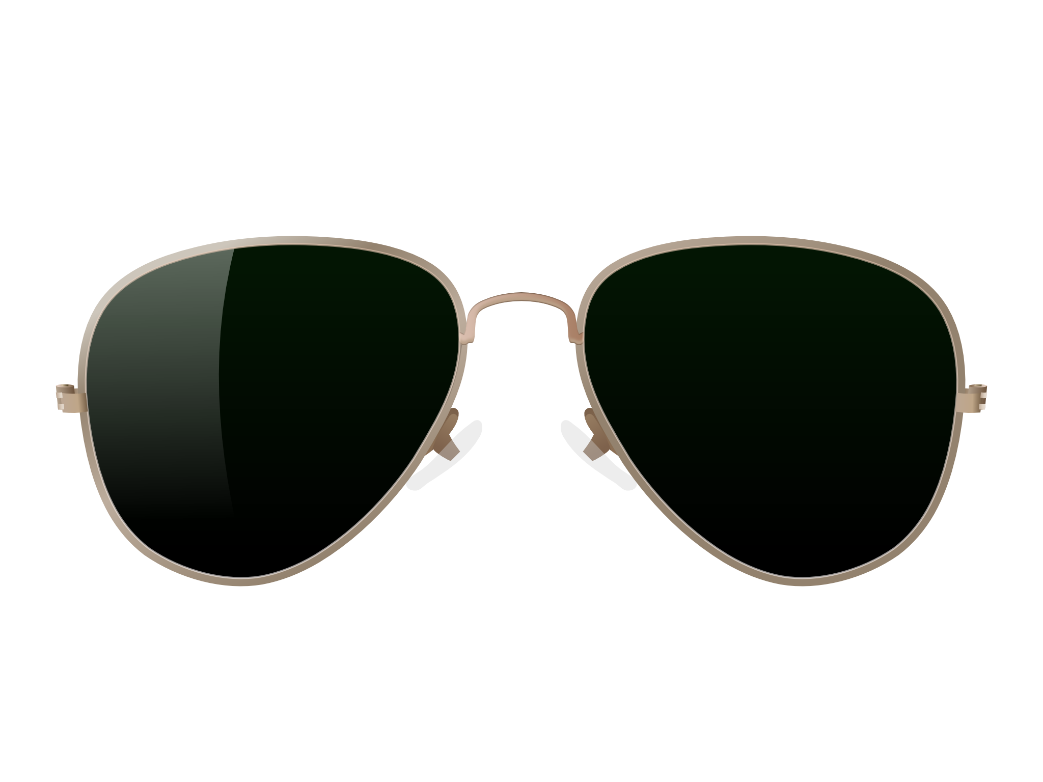 sunglasses_by_thegoldenbox-d77z0oa.png (2048×1536) | inspiration 2 ...