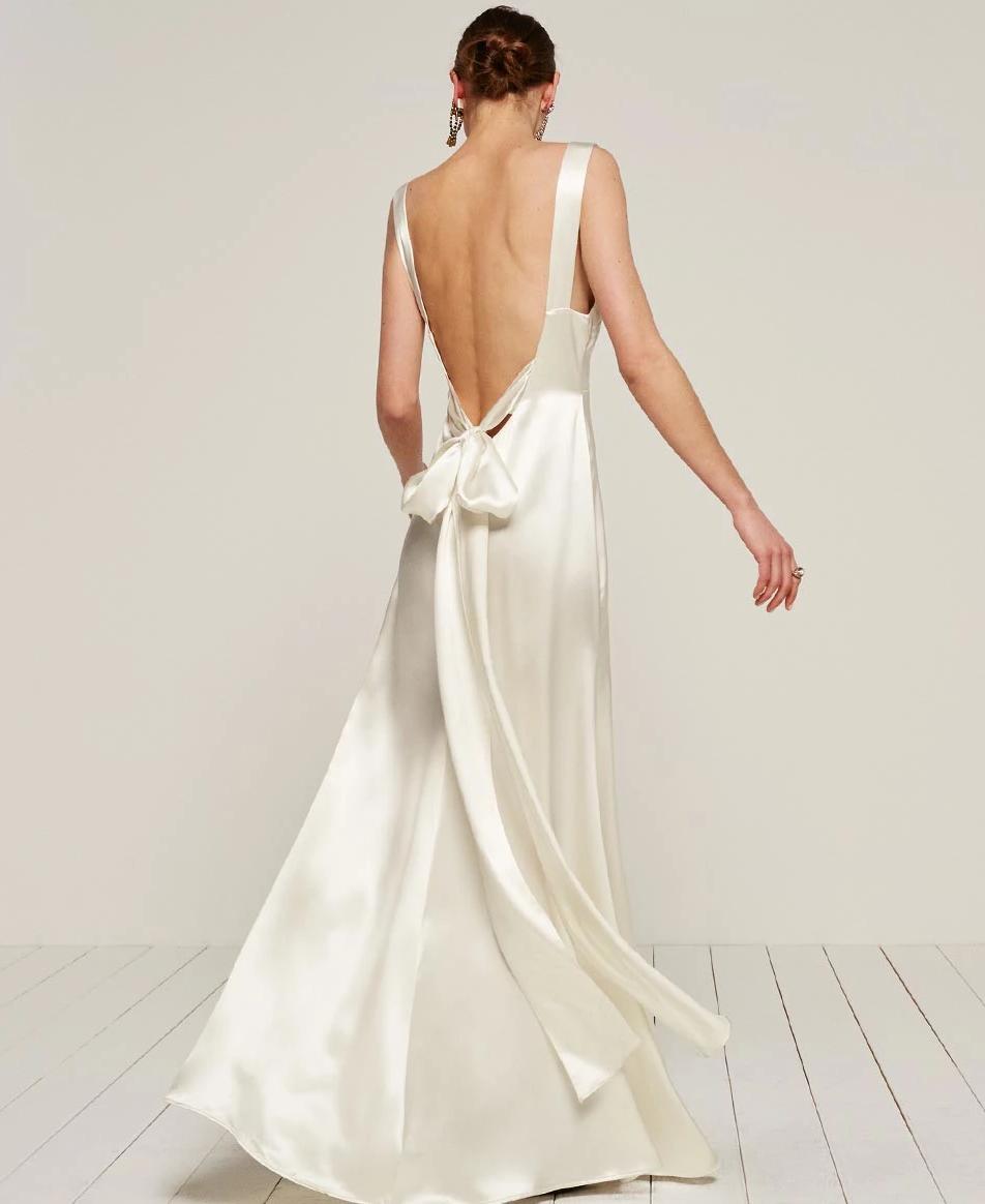 10 High Street Brands to Shop for a Wedding Dress   Wedding dress ...