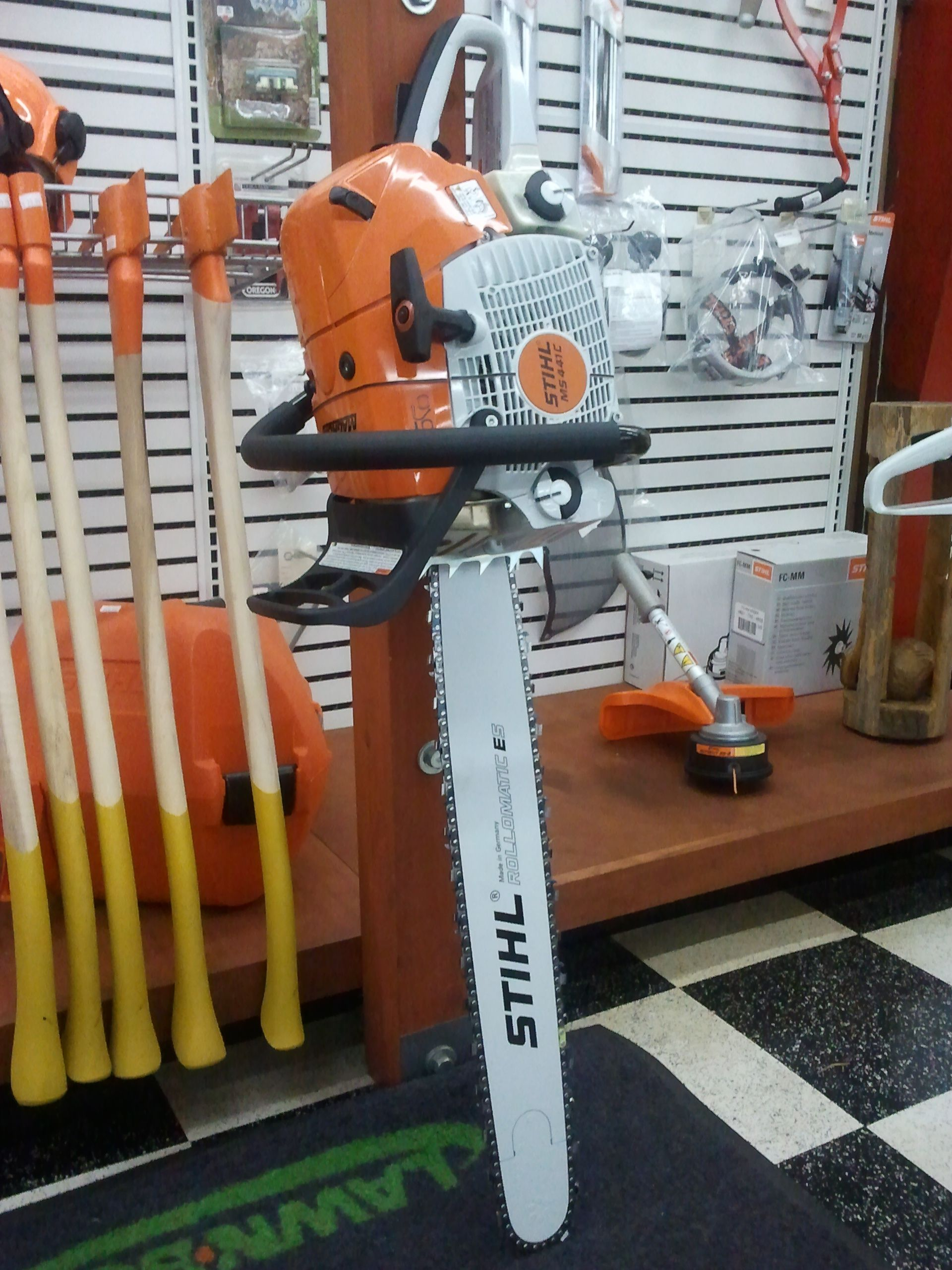 ms 441 cm | stihl chain saws and such in 2018 | pinterest | chainsaw