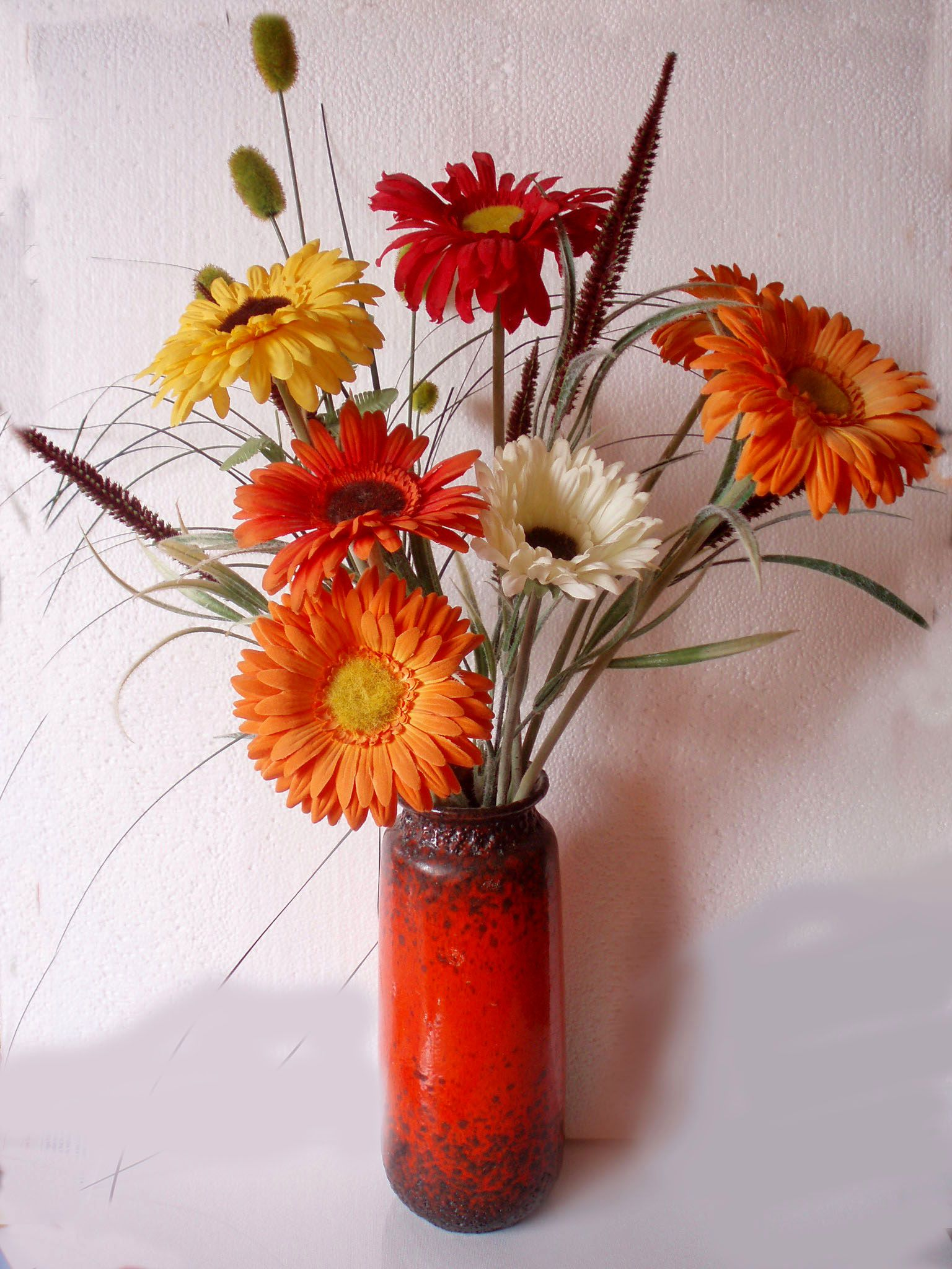 Picture Of Flower Vase Visit Website For More Images