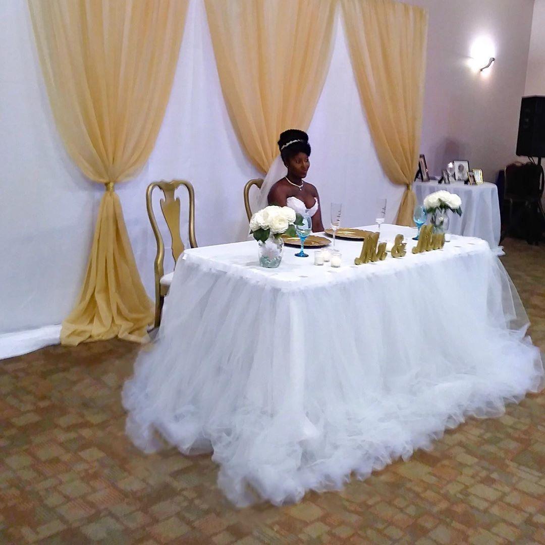 Mrs Celebrate with pZAS (Zi Amor Scenes) . . . . ______________________ #backdrop #drapes #whiteandchampagne #decore #lorraine amp;james2019 #Weddingscene #ido #elegant #bridal #groom #weddingdesign #weddingdecor #eventdesign #eventdecor #weddinginspiration #eventinspiration #ZiAmor #wedding #EventStylist #decor #details #drapes #flowers #celebrate #wedding #ziAmorescenes #creativescenes #partystyling #event