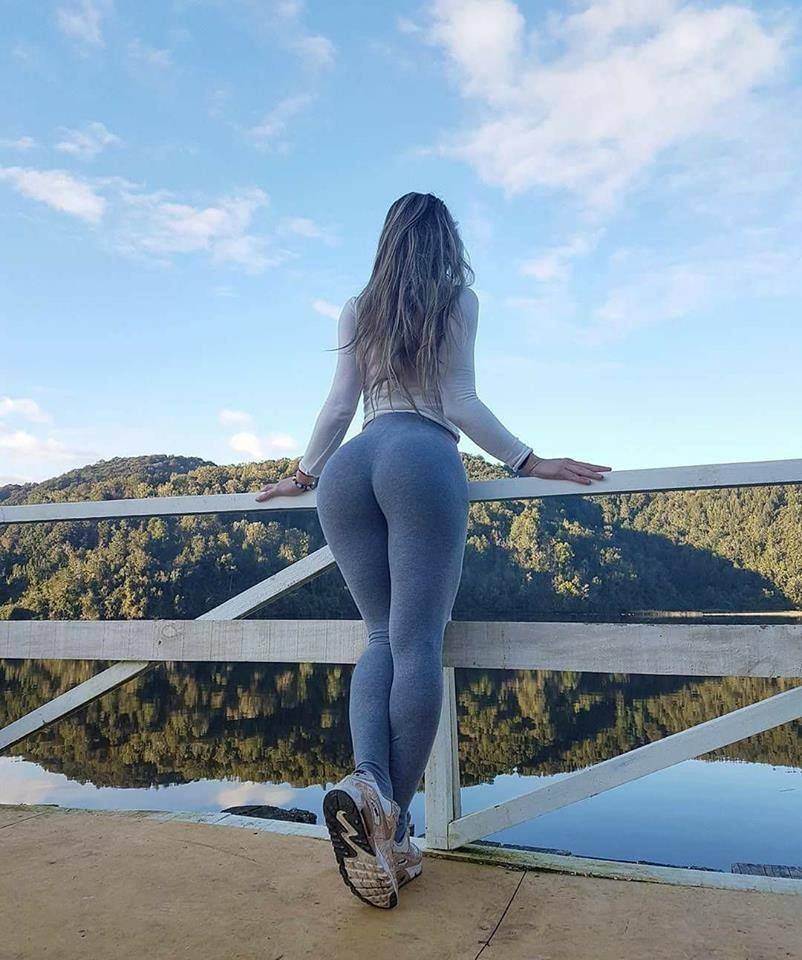 Hot babes with hot ass Pin On Anna Nystrom
