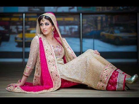Pakistani Bridal Dress Designers 2016 - http://www.wedding.positivelifemagazine.com/pakistani-bridal-dress-designers-2016/ http://img.youtube.com/vi/y6Qfx4FyPts/0.jpg %HTAGS