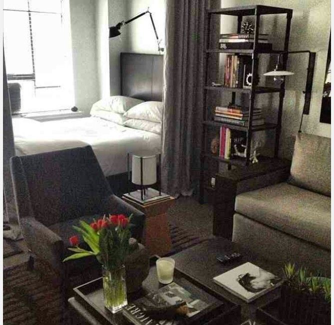 Awesome First Apartment Shopping List Gallery - Decorating ...