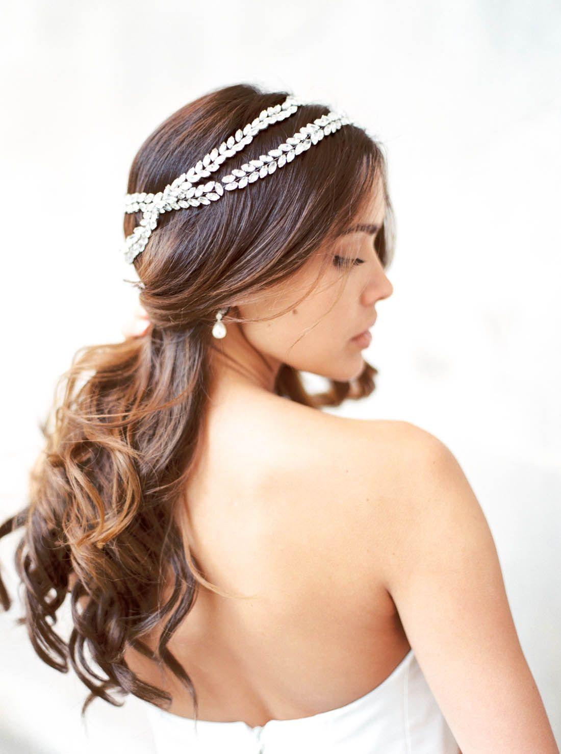 Eco Makeup Artist/ Hair Stylist Sally Biondo www