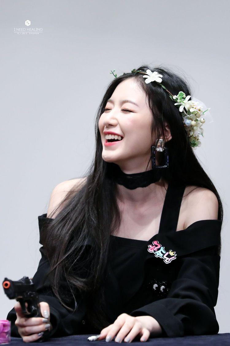 Hyuna Jogo Jogue online no