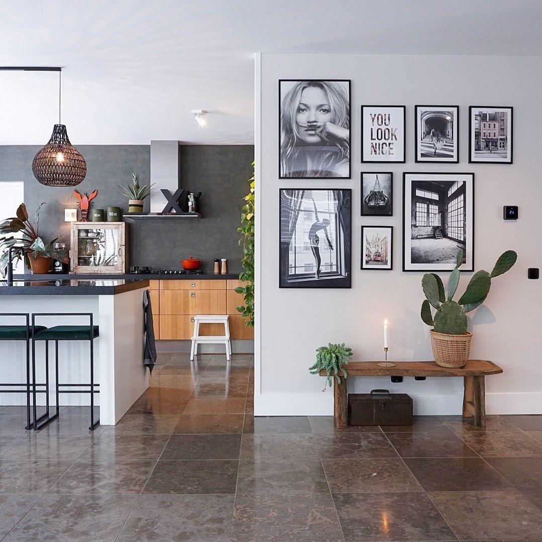 online kitchen design software free commercial kitchen design ...