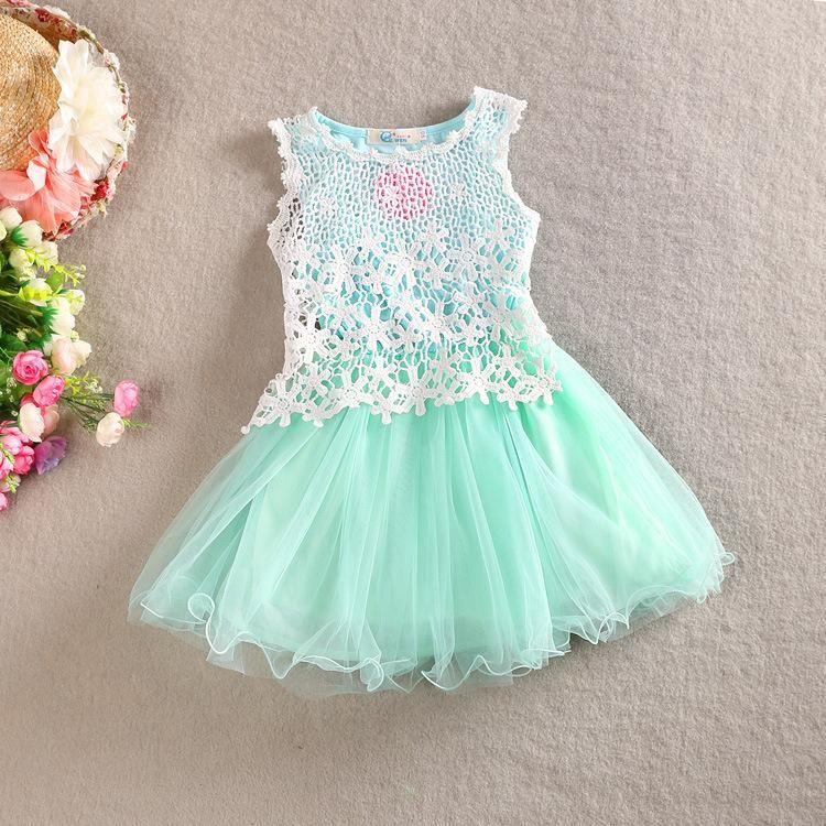 Crochet Baby Dress Pattern UK   Free UK Delivery on Crochet Baby ...
