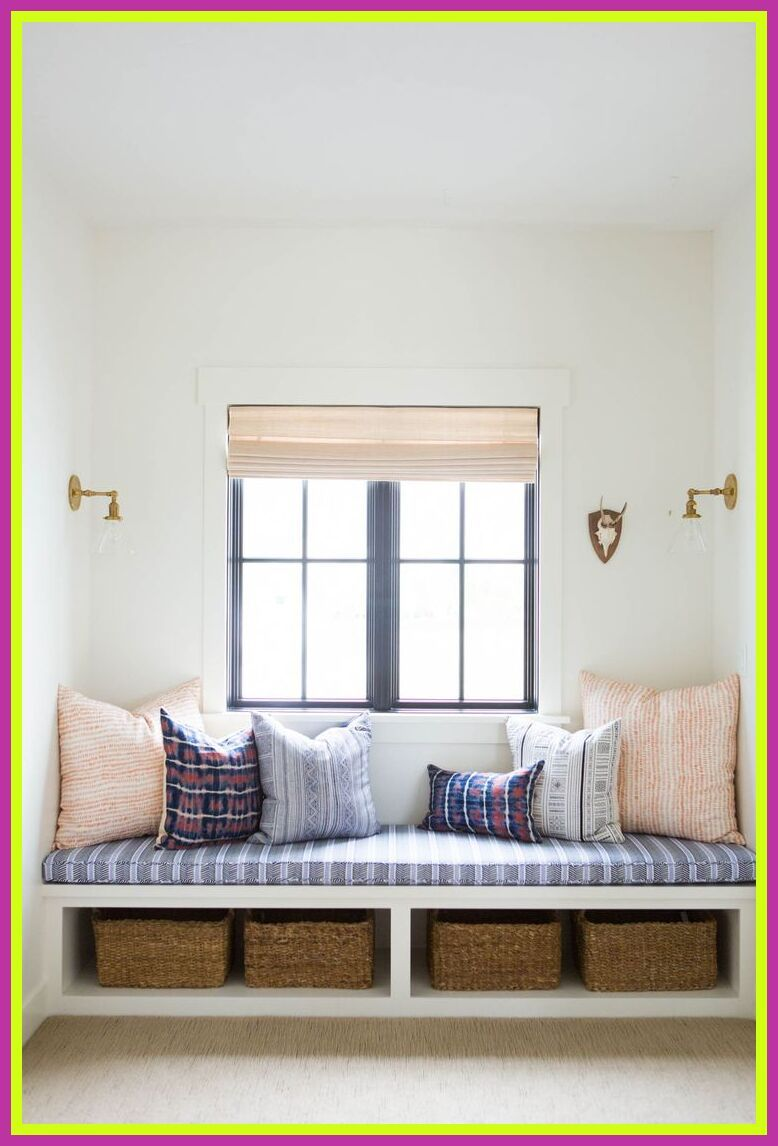 56 Reference Of Bench Window Seat Plans Window Seat Design Window Seat Storage Bedroom Window Seat