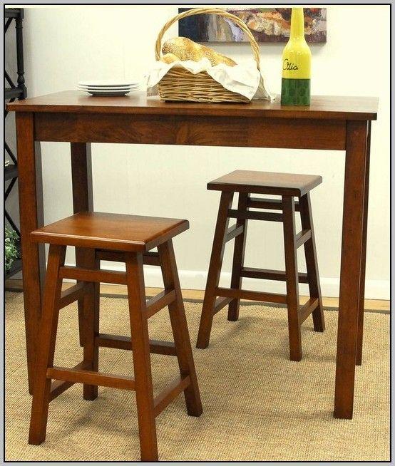 Bistrotisch Mit Stühlen groß bistro tisch und stühle innen küchen groß bistro tisch und