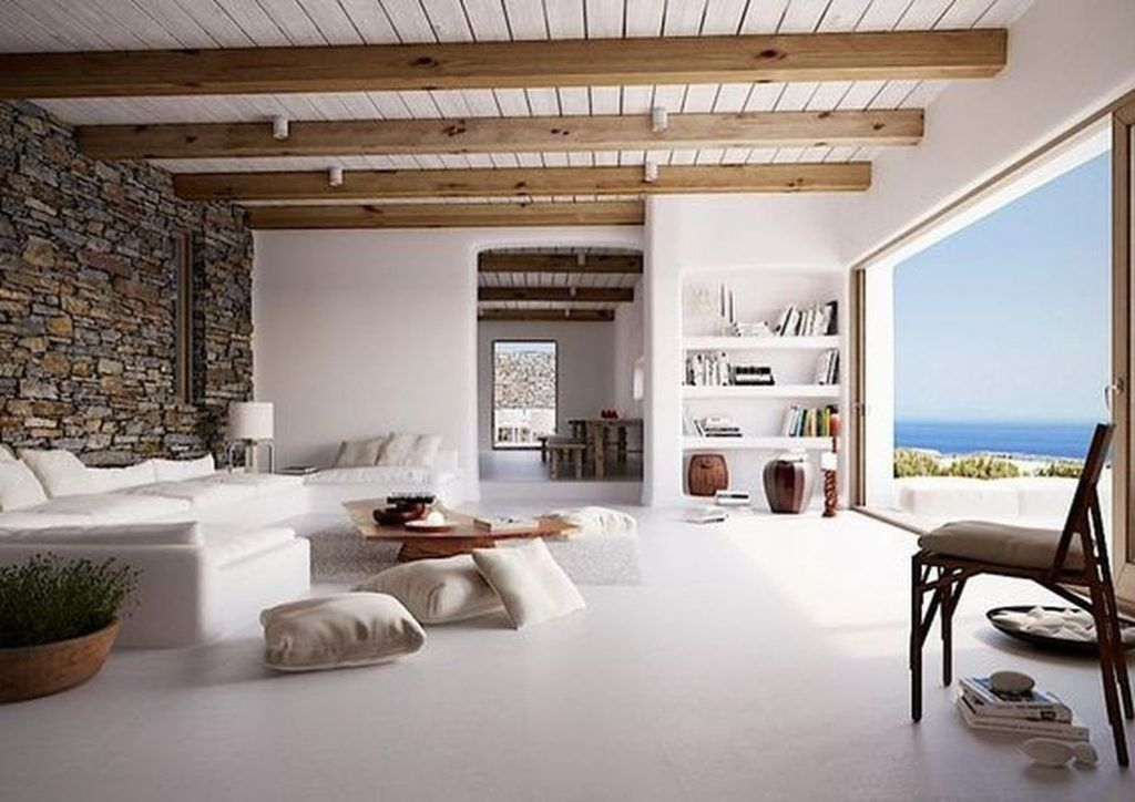 110 finest mediterranean design for inspiration on extraordinary mediterranean architecture style inspiration id=64894