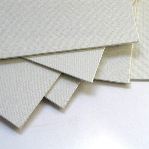 Canvas Panels Artist Canvas Stretch Canvas Canvas Board
