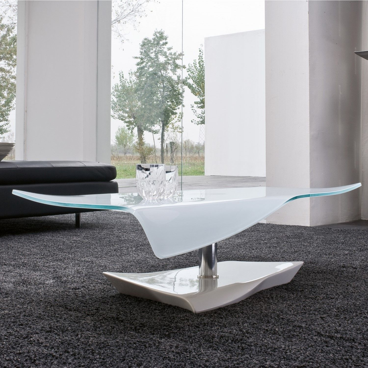 Cool Coffee Table Designs For 2021 Cool Coffee Tables Tempered Glass Table Top Dining Table Marble [ 1500 x 1500 Pixel ]