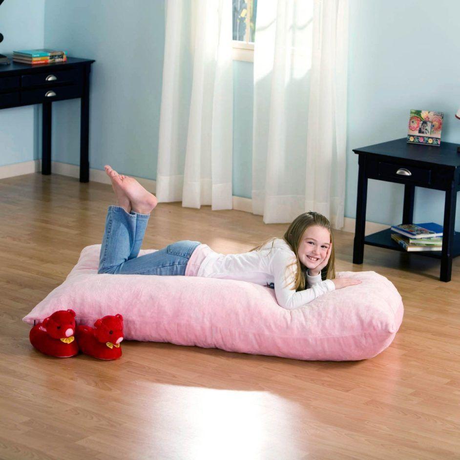 kilim large boho pin black pillows cushion throw pillow floor cover