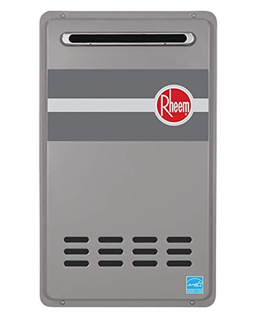 5 Best Whole House Propane Tankless Water Heater Reviews On Market Tankless Water Heater Gas Water Heater Tankless Water Heater