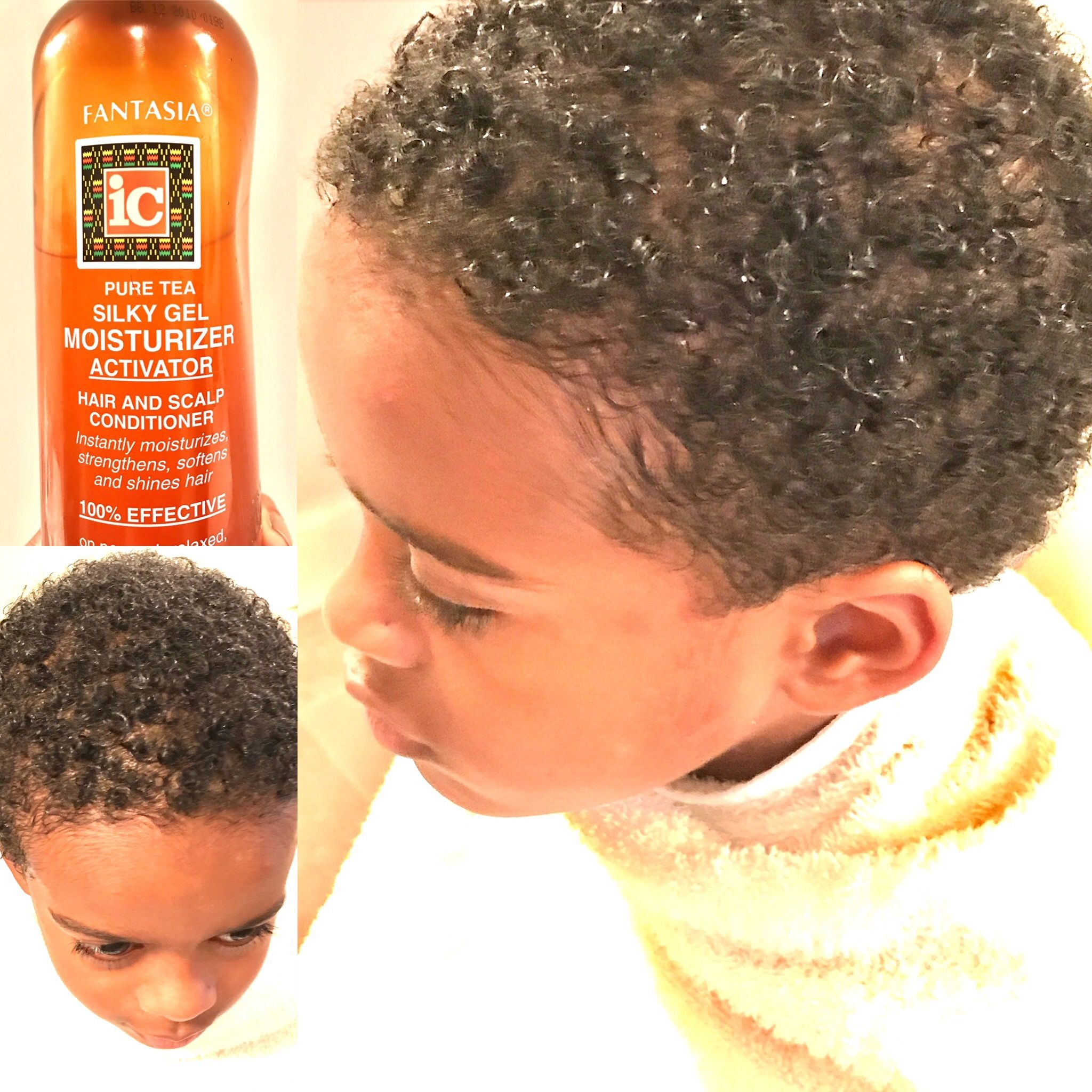 Natural hair kid style me pinterest