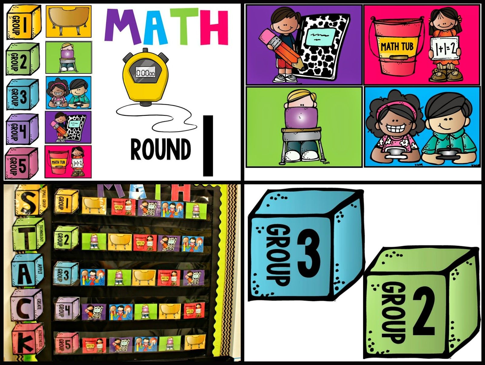 pin by pam cronovich on kindergarten math | maths, guided maths