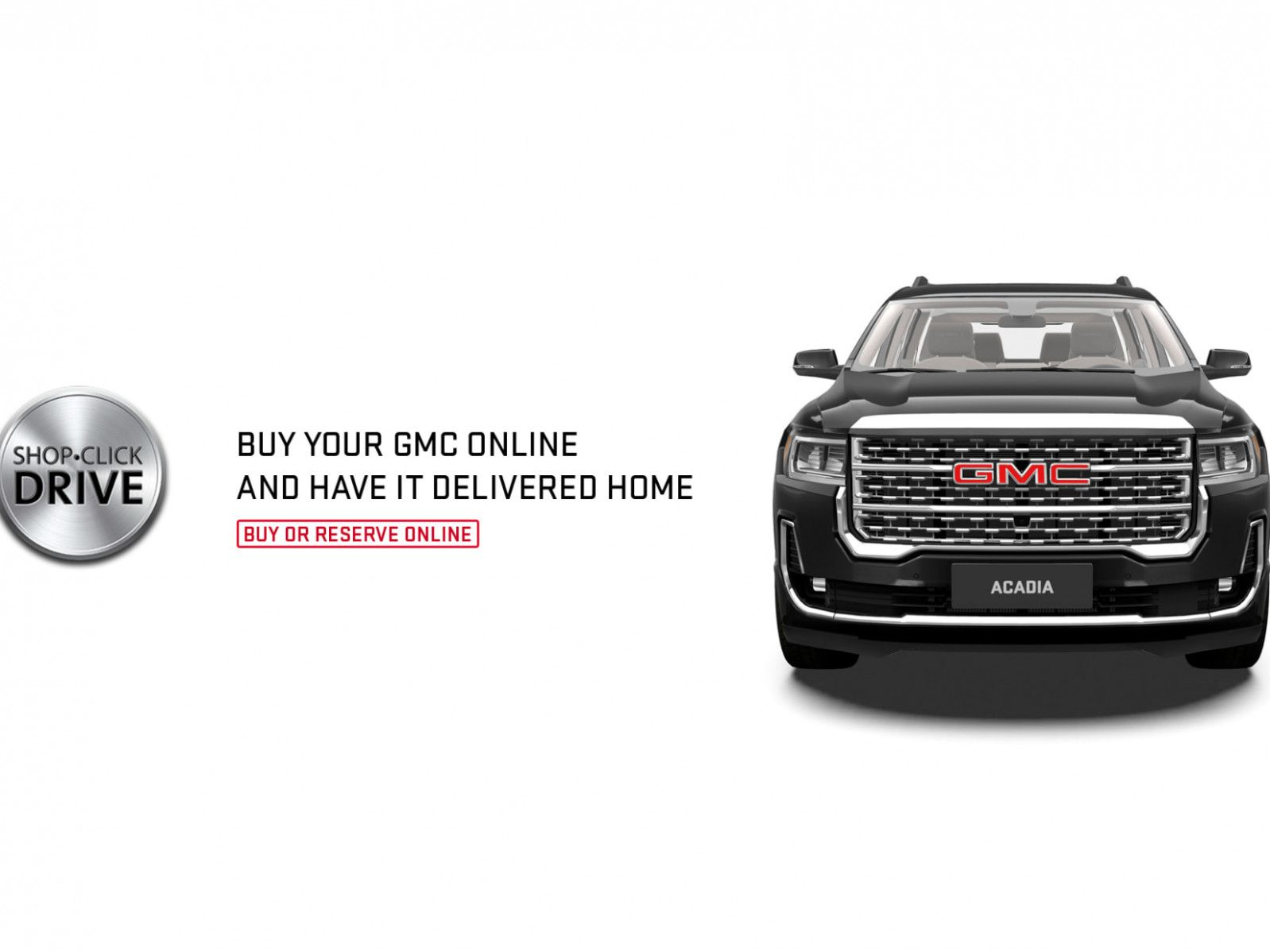 6 Picture 2020 Gmc Official Site In 2020 Gmc Lease Deals Gmc Vehicles