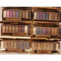 Photo of Hot Sexy Ladies Eye Shadow Palette Eyeshadows makeup palette Beauty Accessories | Wish