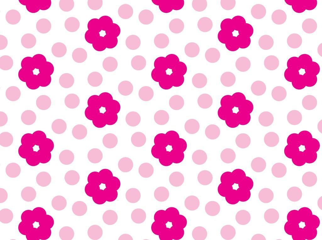 free pattern printables