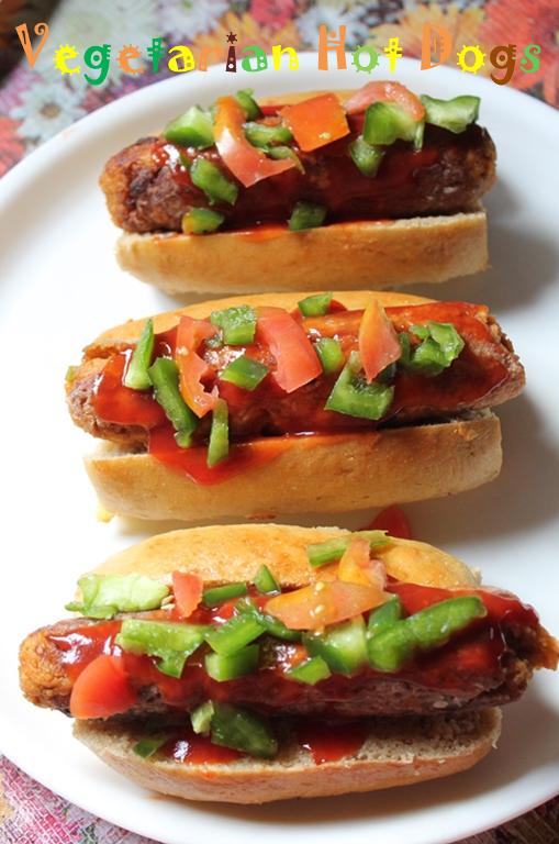 Yummy tummy vegetarian hot dog recipe veggie hot dog recipe yummy tummy vegetarian hot dog recipe veggie hot dog recipe forumfinder Choice Image