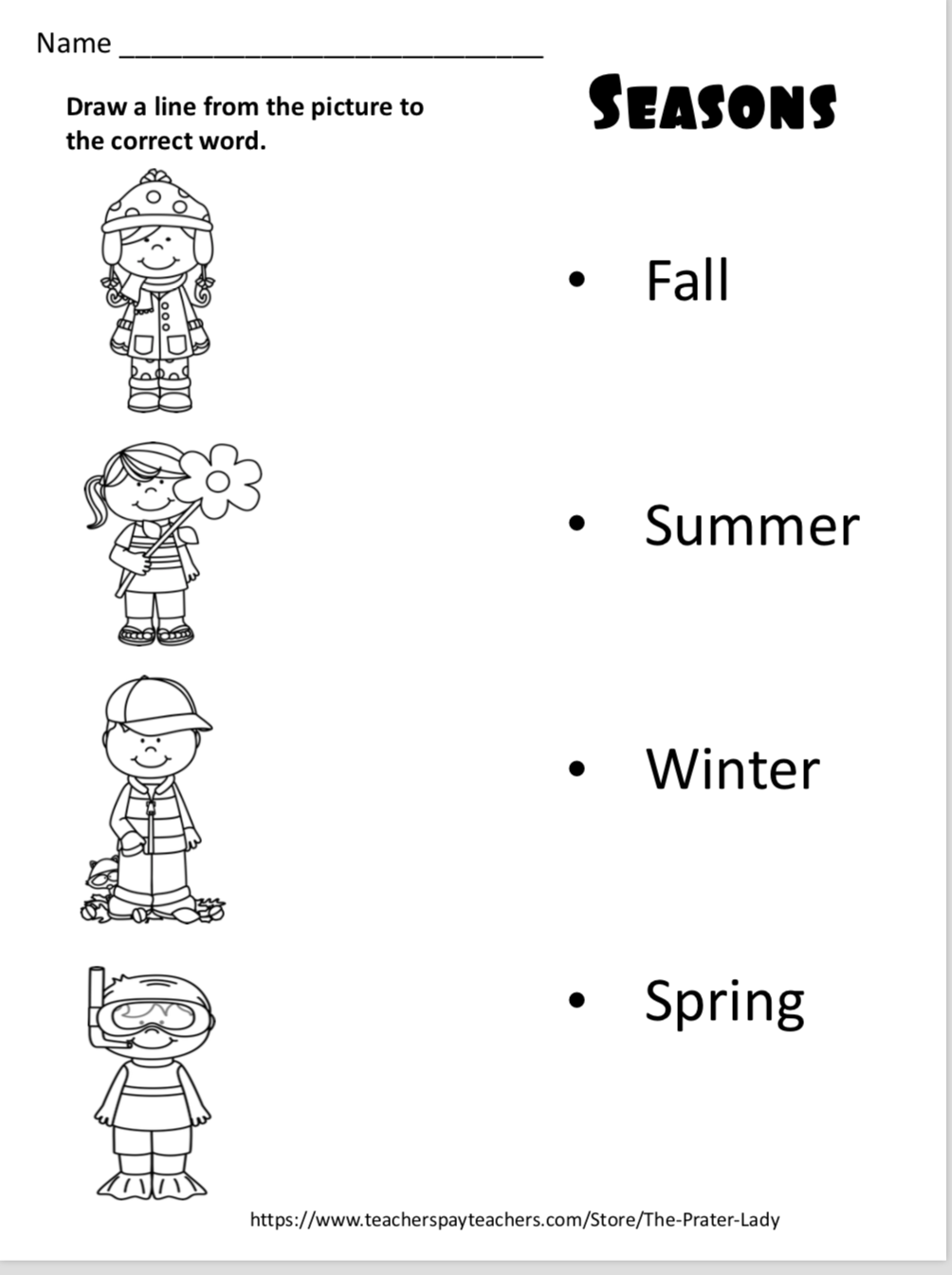 Weather Practice Weather Chart Water Cycle Chart Weather Science [ 1344 x 1004 Pixel ]