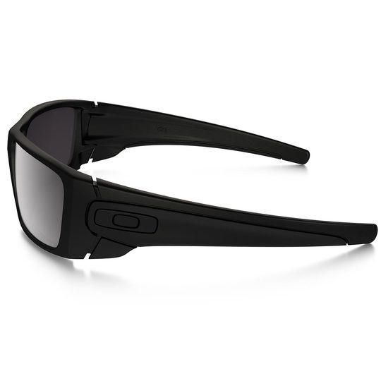 1a031e3961 Oakley SI the best in the eye protection game. Made in the USA these Oakley  SI Fuel Cell Prizm Polarized lenses will protect and enhance your daily  vision.